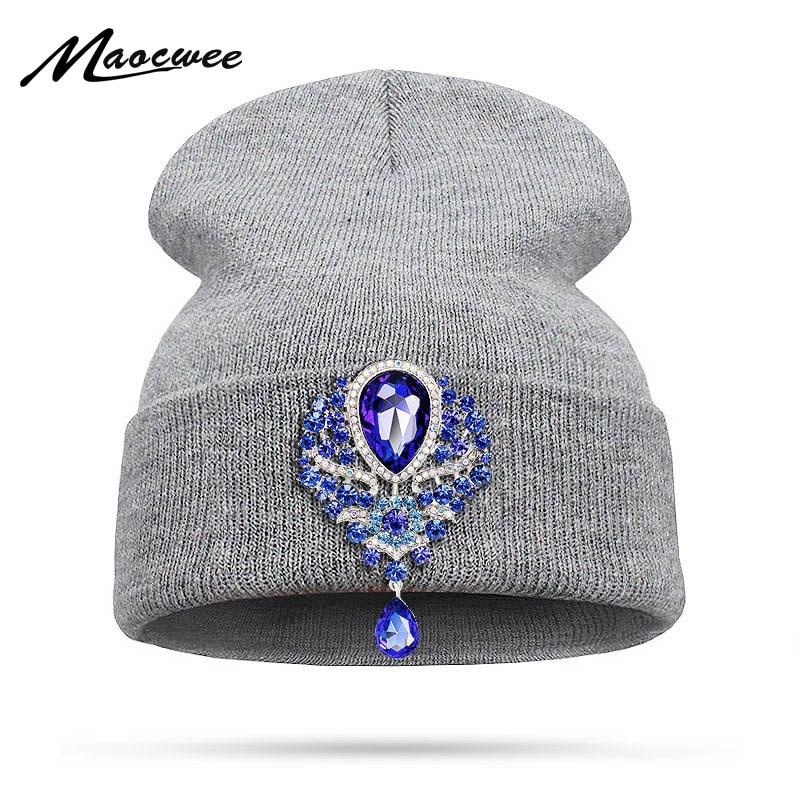 100/% Acrylic Acid Mas Beanie Hat Ruin Pirate Skeleton Army Fashion Knitting Hat for Men Women