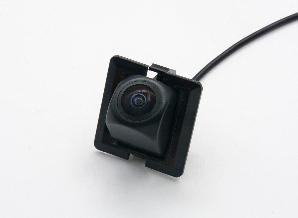 Reverse Camera 1080P Fisheye Lens Parking Car Rear View Camera For Toyota Prado 150 2010 2011 2012 2013 Car Camera
