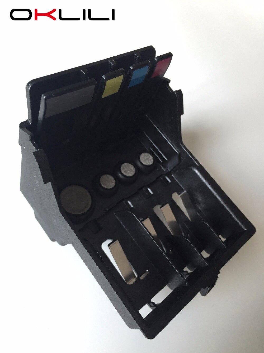 85WH4 14N1492 085WH4 Printhead Print Head Printer Head For DELL Serie 31 32 33 34 V313 V313W P513W V515W P713W V715W V525W V725W