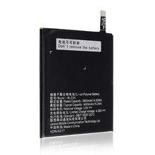 2018 Новый Настоящее 4000 мАч BL234 аккумулятор с клеем 3М наклейки для lenovo A5000 Vibe P1m p1ma40 P70 P70t P70-T P70A P70-A