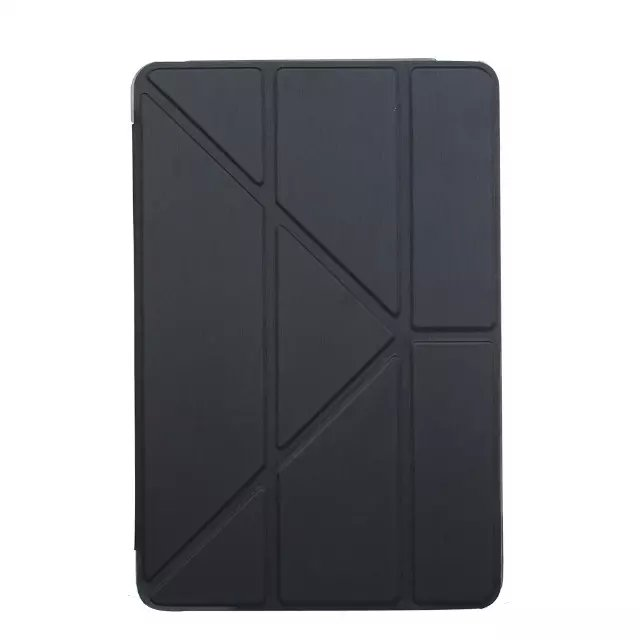 ... autumn shoes f105b cf03e Transformers Original Stand Tablet Case for  Apple IPAD Mini 4 Leather Flip ... ad08a6d9b