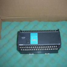 1 шт. используется FATEK PM FBS-60MA PLC