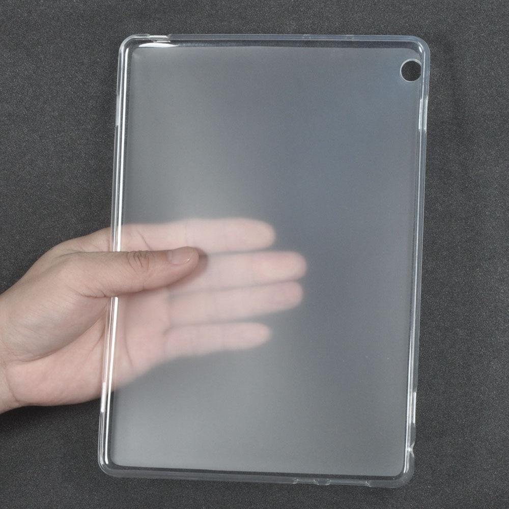 Case For Huawei Mediapad M3 Lite 10.1