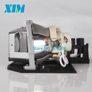 Image 4 - Hohe Qualität EC. k0100.001 für Acer X110 X110P X111 X112 X113 X113P X1140 X1140A X1161 X1161P X1261 X1261P Projektor lampe
