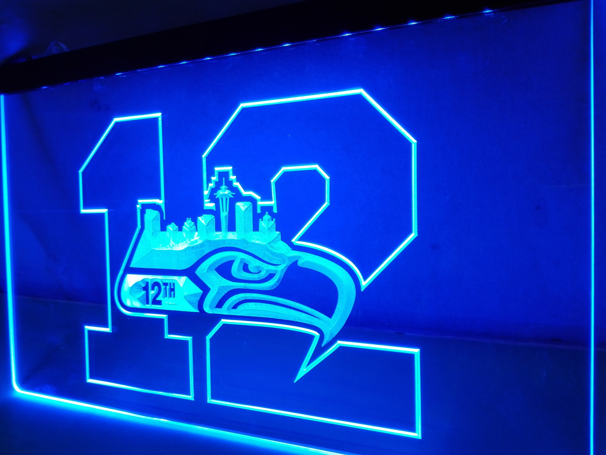 Man Cave Led Sign : Man cave signs ideas gifts for men youtube