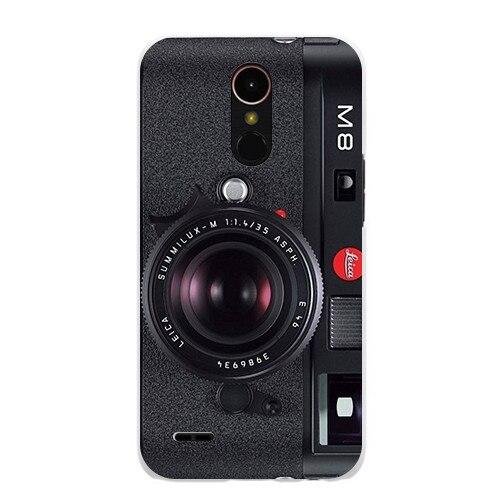 A40 Phone case lg k20 5c64f48293260