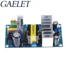 Power Supply Module AC 110v 220v to DC 24V 4A-6A AC-DC Switching Power Supply Board 828 Promotion GT34