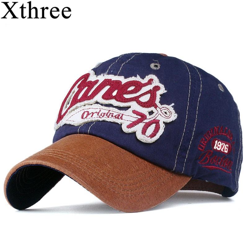 ღ ღxthree snapback moda sombrero gorra de béisbol algodón jpg 760x784 Béisbol  hombre mujer urbano sombreros f12a46ccd47