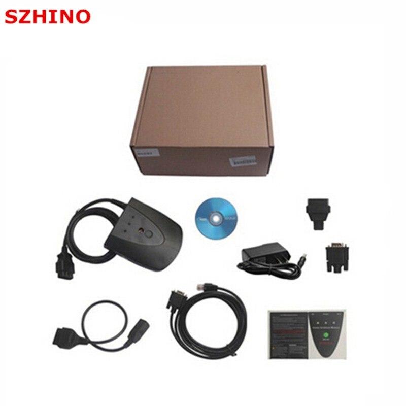 Professionnel pour Honda HDS Scanner pour HDS LUI Outil De Diagnostic Outil De Diagnostic HDS pour Honda Voiture