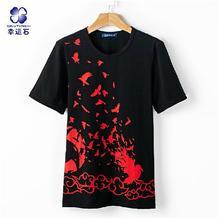 Японское аниме майка футболка наруто косплей наруто узумаки учиха итачи с коротким рукавом футболки 100% хлопок топы тис