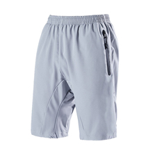 Men Solid Color  Movement Dry Quickly Shorts Beach Casual Short Pants Running Fitness Shorts lole шорты lsw0913 movement short