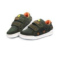 New Fashion Children Shoes Girls Boys Shoes Brand Kids PU Sneakers Sport Shoes Fashion Casual Children