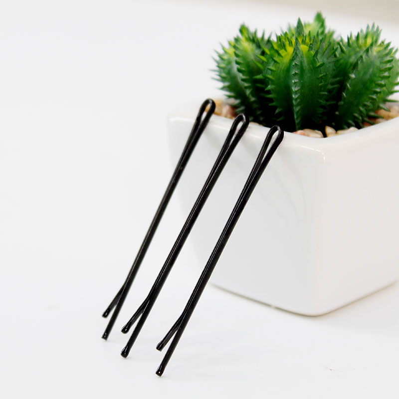 metal-hair-clips