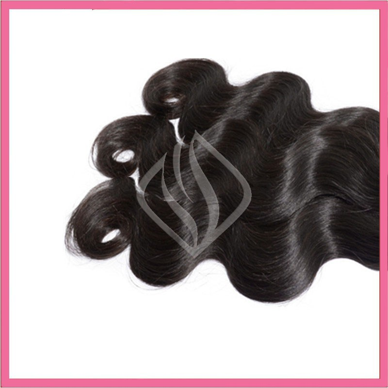 Free Shipping Queen Hair Natural Color 1wholesalebuy Hair Weave