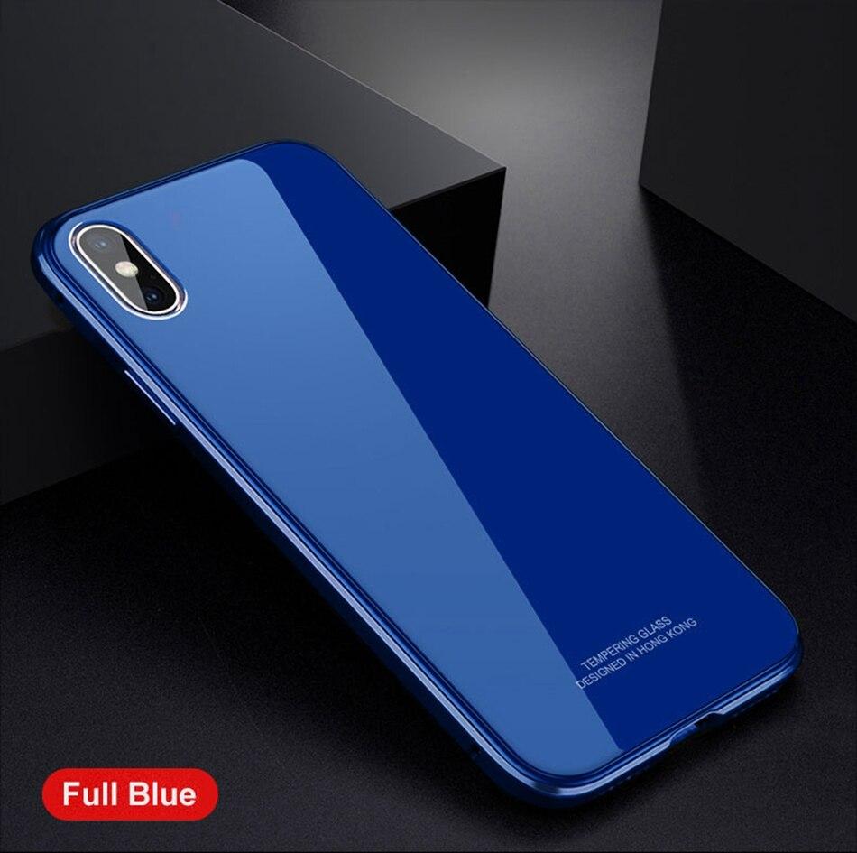 iPhone Xs Max Case (8)