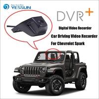YESSUN Car Front Dash Camera CAM For Jeep Wrangle DVR Driving Video Recorder Control Functi Car DVR Camera Video Recorder