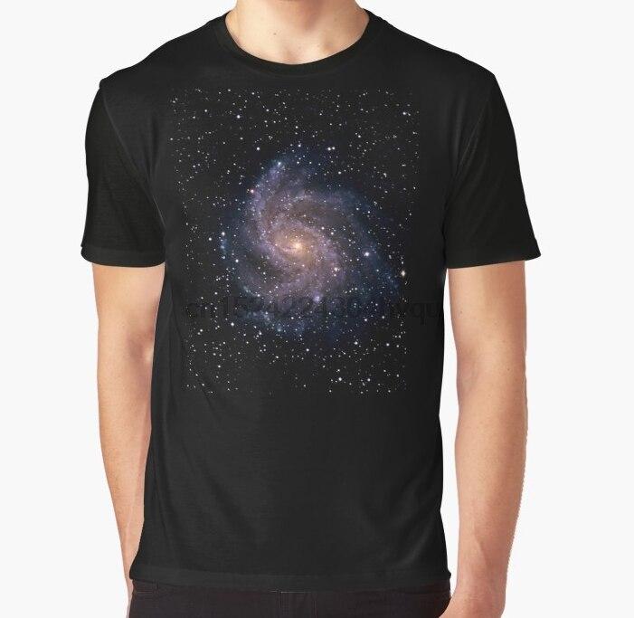 Agressief All Over Print 3d Vrouwen T-shirt Mannen Grappige T-shirt Vuurwerk Galaxy Grafische T-shirt Betrouwbare Prestaties