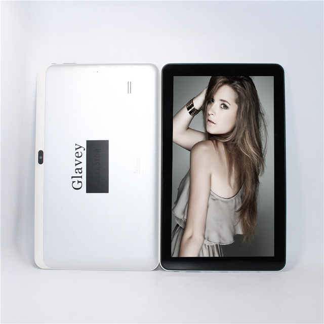US $117 98 |10 1 inch Tablet PC RK3188 Android 4 2 2GB/16GB IPS quad core  5 0MP Camera wifi Bluetooth HDMI 1366*768 8000mAh Battery Aluminum-in