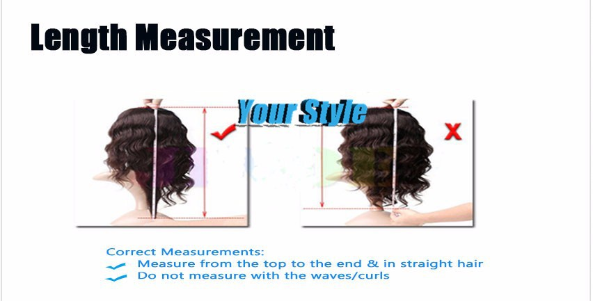 Length-measurement_01