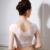 2016 Moda Rendas Bralette Topo Tanques Das Mulheres Preto E Branco sutiãs Colete Ntimates Branco Rendas Bralette Top Mulheres Tops Alta qualidade