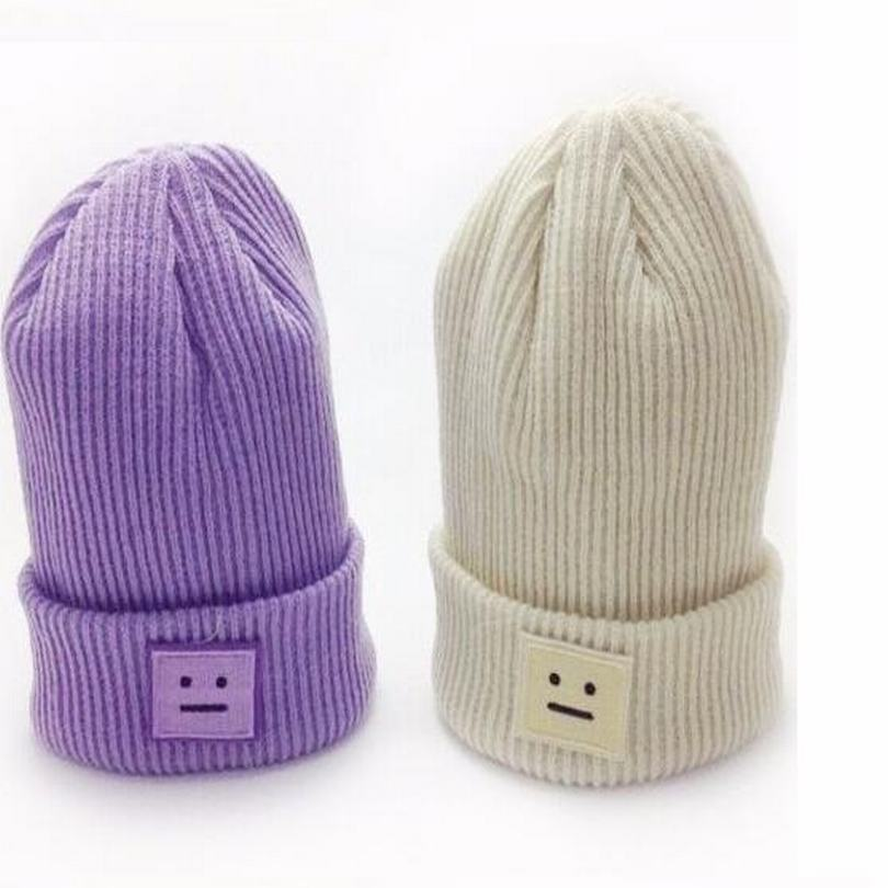 2016 Fashion Skullies & Beanies For Women New Designer Beanies Winter Hat Warm Beanie Girl Hats  CP001 skullies