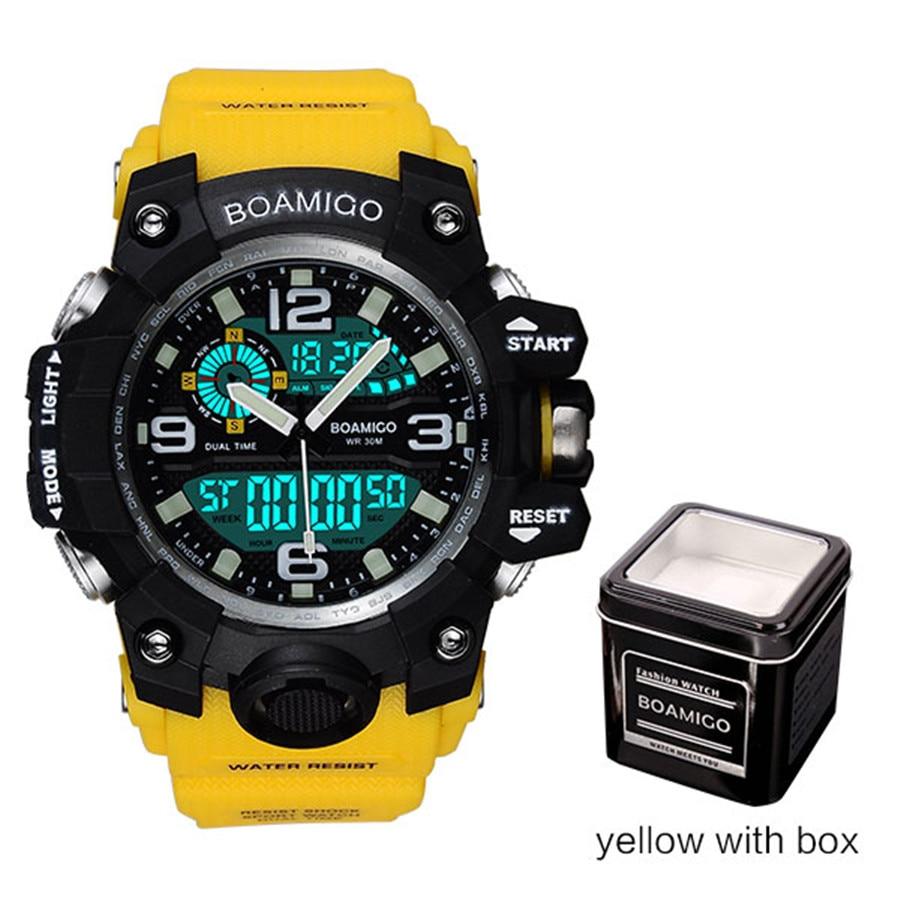 BOAMIGO-F502-Sports-Watches-Men-Chronograph-Waterproof-Digital-Wristwatches-Military-LED-Analog-Rubber-Strap-Male-Clock.jpg_640x640 (12)