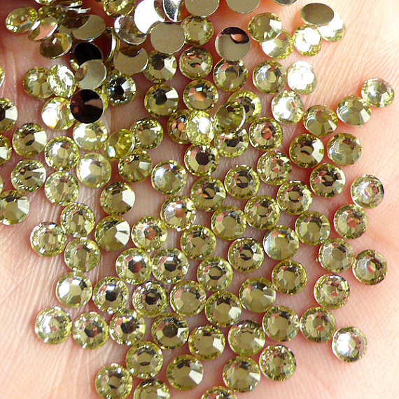 9 CT SOLID YELLOW GOLD ROUND SEED BEADS 2.5  mm FOR JEWELLERY MAKING//REPAIRS G2