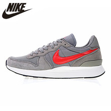 7ad62673520 Nike-Internationalist-LT17-Men-s-Running-Shoes-Original-Sports-Outdoor-Wearable-Breathable-Sneakers-Shoes-872087-062.jpg_220x220.jpg