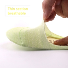 5pairs/lot popsocket summer 2019 Women socks crew sockken skarpetki damskie mesh calcetines mujer corap korean cute thin