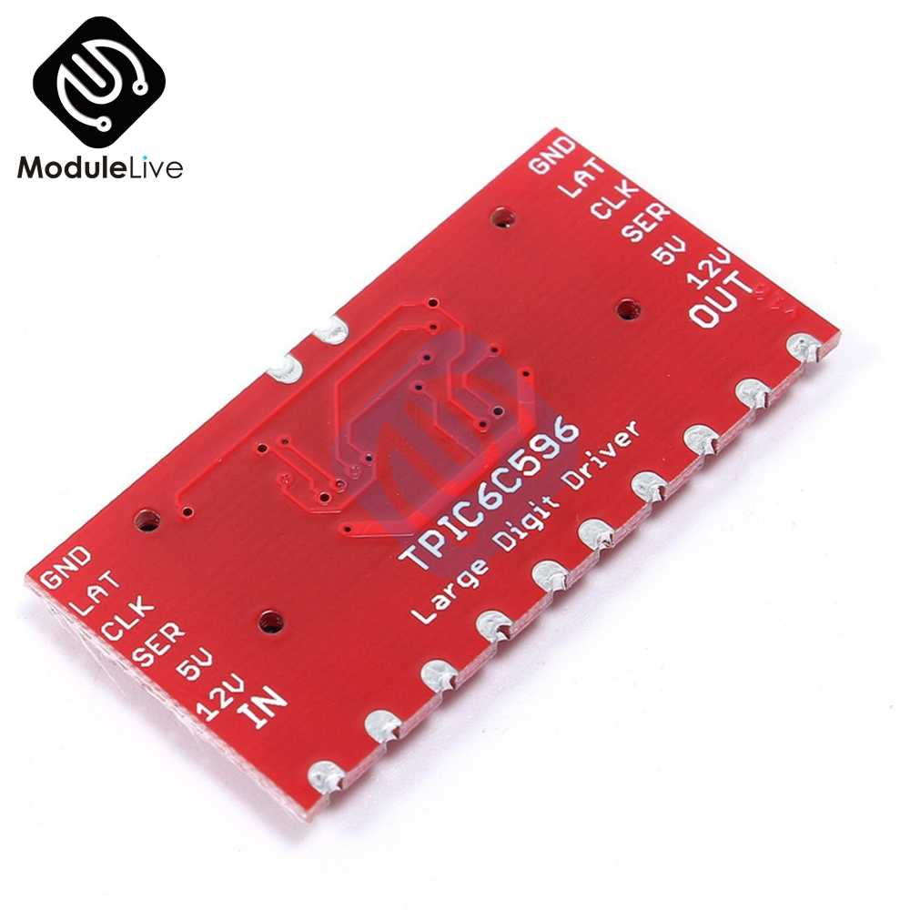medium resolution of ttltomos logic converter circuit diagram tradeoficcom blog wiring cat5ewiringdiagramcat5ewiringstandardcat5ewiringdiagram