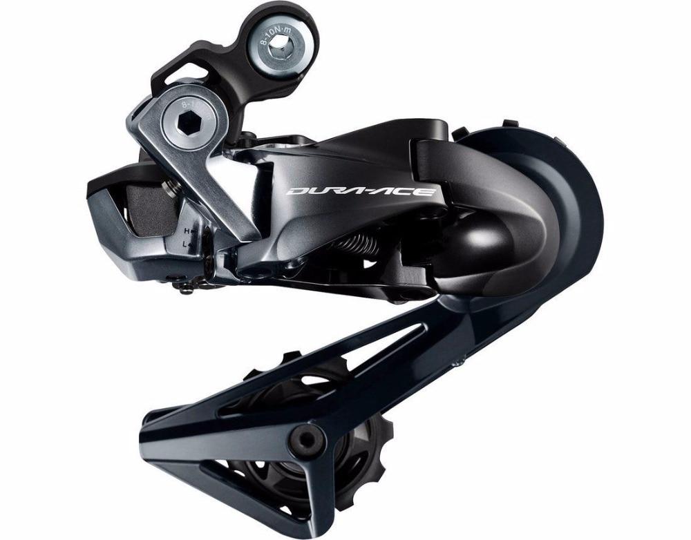 Shimano Dura Ace Di2 R9150 11 speed Rear Derailleur