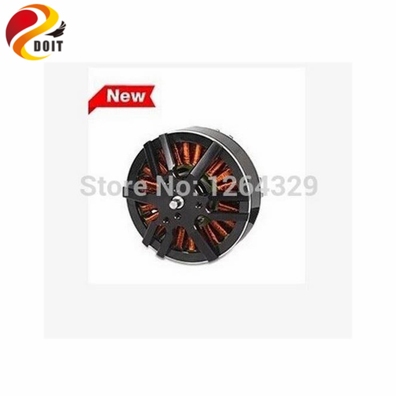 EMAX MT5210 160KV disc Brushless motors Model aircraft Multiple rotor/ Aerial photo aircraft parts 1 400 jinair 777 200er hogan korea kim aircraft model
