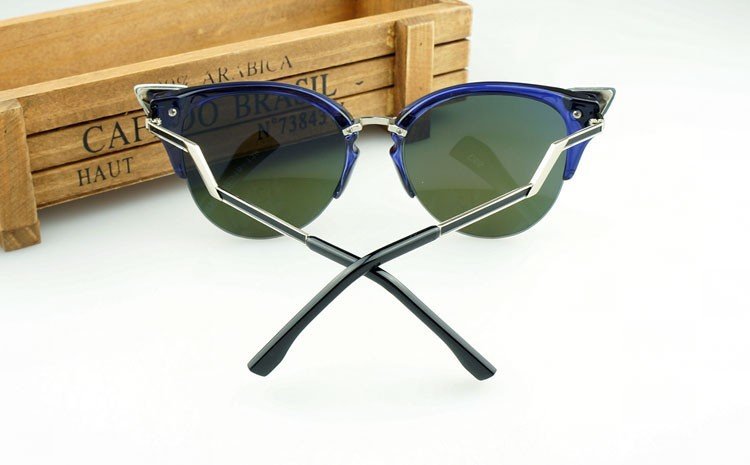 new fashion sunglasses (10)