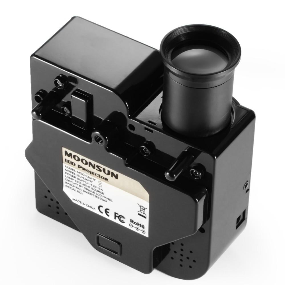 GP5S,black (6)