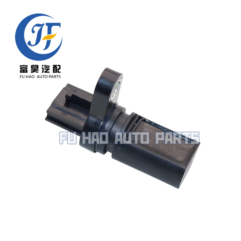 Engine Camshaft Position Sensor For Infiniti FX35 G35 M35