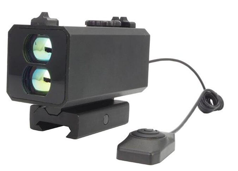 Test Entfernungsmesser Jagd : Boblov mini mt laser entfernungsmesser mechanische anblick für