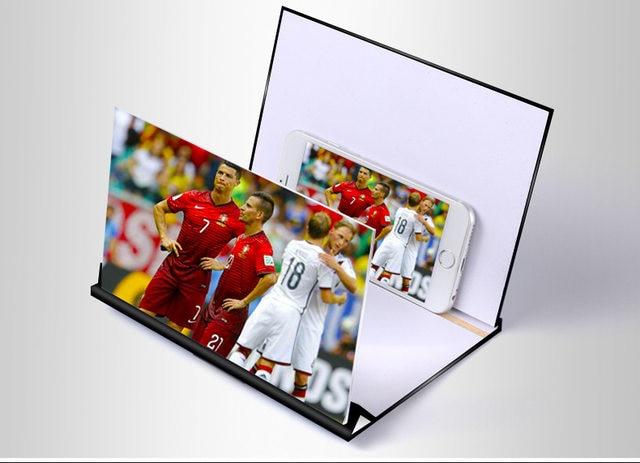 Mobile phone screen amplifier 5D (1)