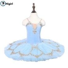 3ae67cdf5 Compra ballet tutu swangirldance y disfruta del envío gratuito en ...