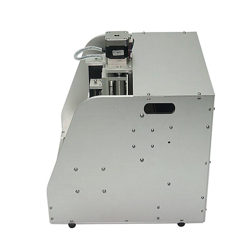 LY-40 ring engraving machine (6)