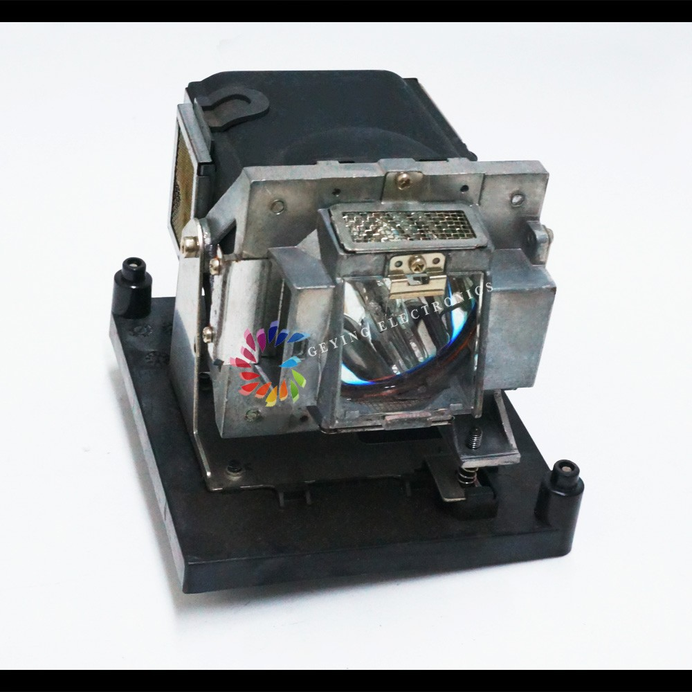 5811116635-S projector lamp (1)