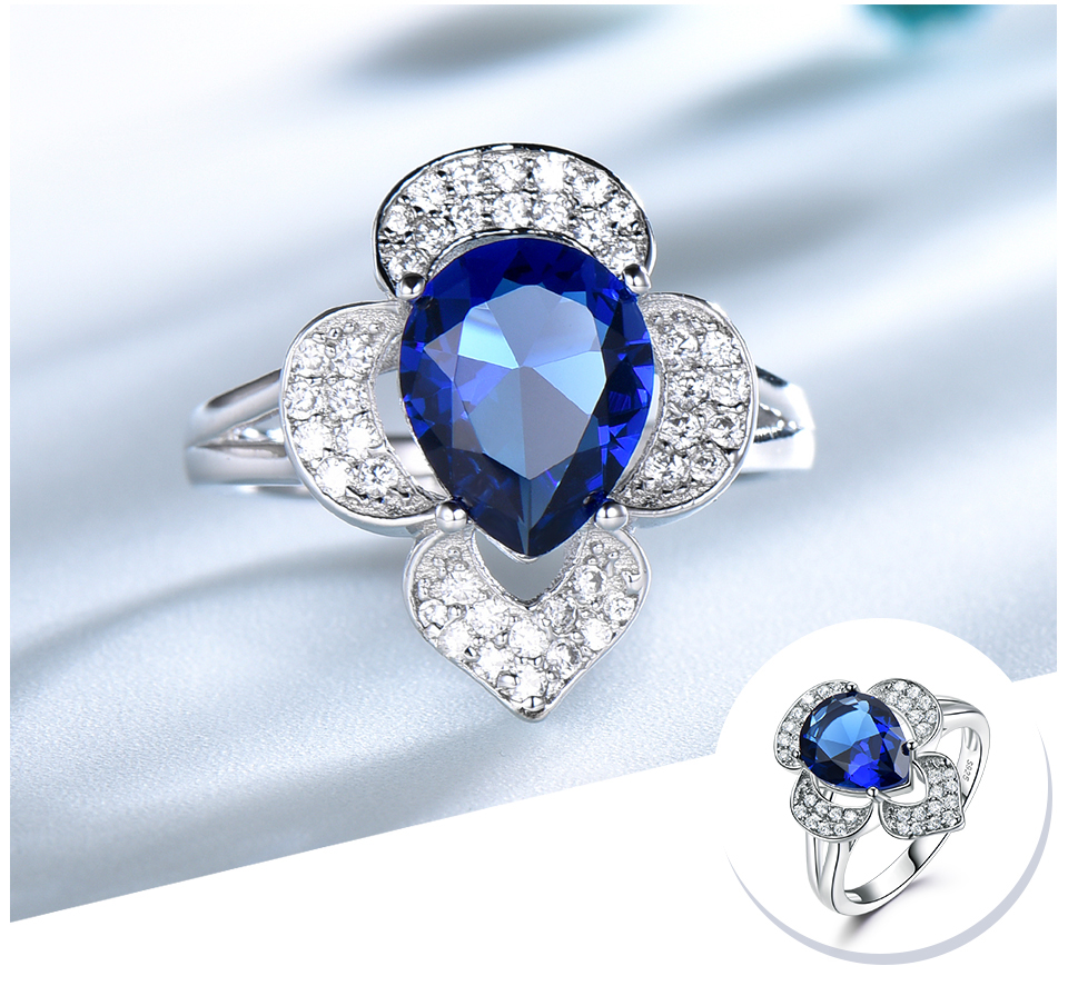 Honyy-Sapphire--925-sterling-silver-ring-for-women-RUJ084S-1-pc (5)