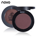 Silky Beautiful Professional Matte Eyeshadow Palette Makeup Matte Eye Shadow Soft Tactility Eye Make Up 15 Colors Cosmetics 1PC