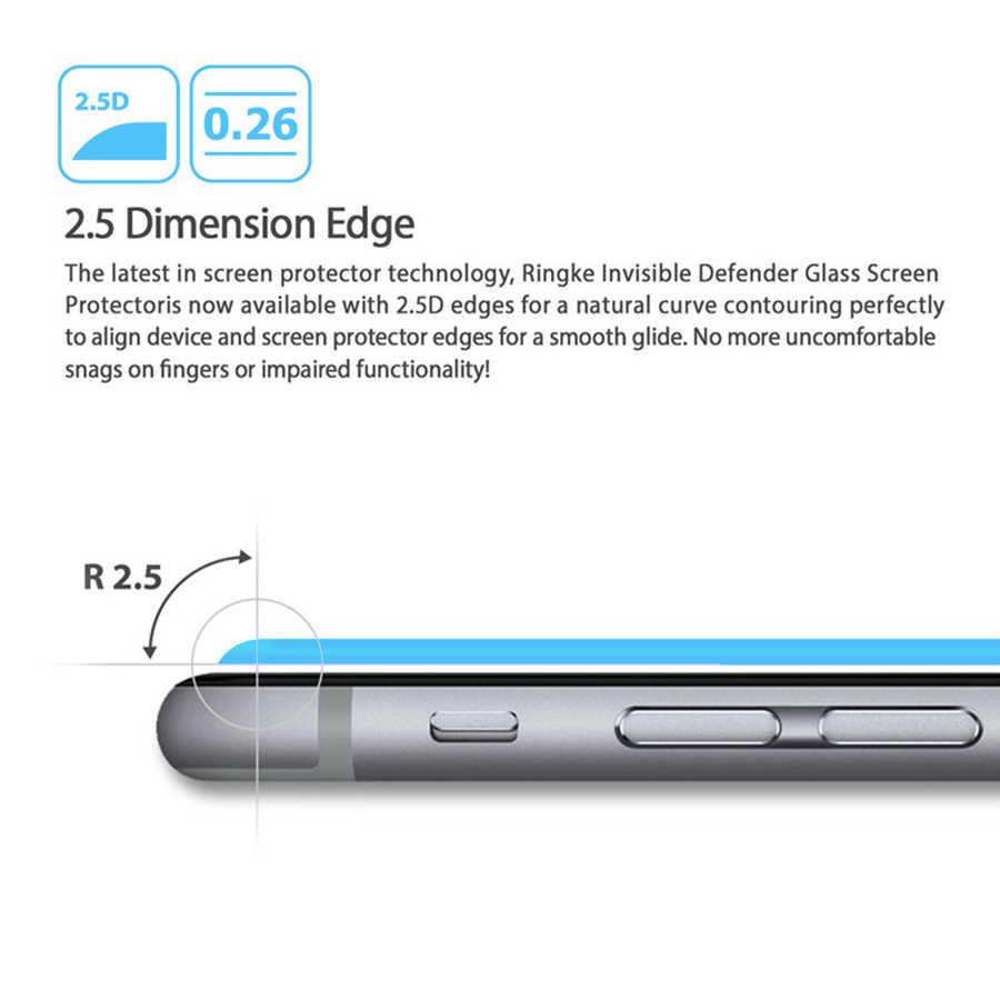 Cristal templado Redmi K20 Pro para Xiaomi Mi 9t, Protector de pantalla, película protectora, antiexplosión para Redmi Note 5 6 7 Pro Glass