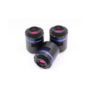 Image 4 - QHY183M Monochrome Zurück Belichtete Gekühlt Astronomie Kamera