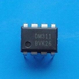 NEW FSDM311 DM311