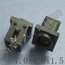 Power-Jack Socket-Connector Speakers Audio-System for Sony SRS-X88 Hi-Res Personal Etc