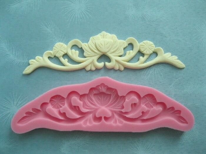 Online Get Cheap Wilton Chocolate Molds -Aliexpress.com ...