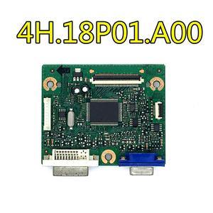 original 100% test for GL2250-B2 GW2255E GW2240M GL2430 4H.18P01.A00 4H.18P01.A10 drive board(China)
