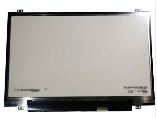 New for ACER ASPIRE E5 571 Display15 6 inch Screen Matrix Lapotp LCD Screen 30Pin Replacement