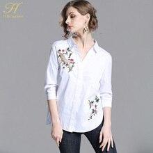 e516ddd991e8 Compra queen blouse y disfruta del envío gratuito en AliExpress.com